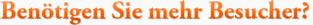 Eintrag in mehr als 4500 Webkataloge