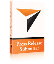 Press Release Submitter Box